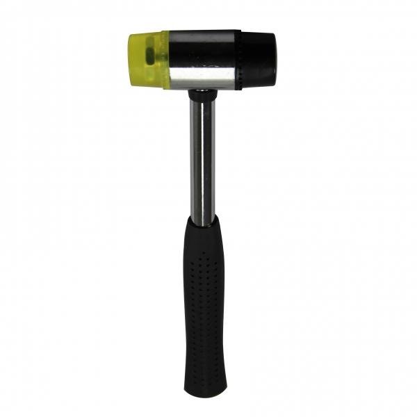 Kunststoff Hartgummi Hammer