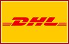 Versandsart DHL