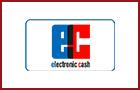 Zahlungsart EC Karte
