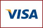 Zahlungsart Visa